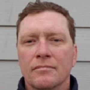 Donald Melvin Hensley a registered Sexual or Violent Offender of Montana