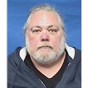 Anthony Wayne Richardson a registered Sexual or Violent Offender of Montana