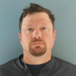 Jared Lea Freund a registered Sexual or Violent Offender of Montana
