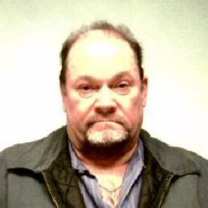 Randy A Schneidt a registered Sexual or Violent Offender of Montana