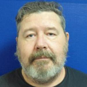 Daniel Robert Rowlan a registered Sexual or Violent Offender of Montana