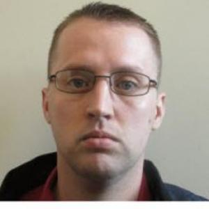 Brenden Keith Ohara a registered Sexual or Violent Offender of Montana