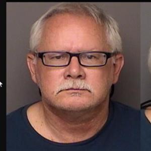 David Gene Norton a registered Sexual or Violent Offender of Montana