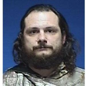 Joseph Leanord Pino a registered Sexual or Violent Offender of Montana