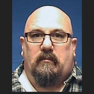 Jason Allen Bicknell a registered Sexual or Violent Offender of Montana