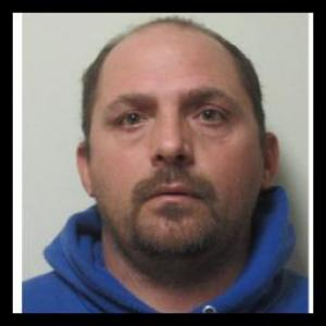 Michael Alexander Siphakis a registered Sexual or Violent Offender of Montana