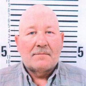 Samuel D Trigg a registered Sexual or Violent Offender of Montana