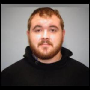 Samuel David Strand a registered Sexual or Violent Offender of Montana