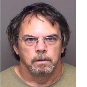 Jeffery Scott Norskog a registered Sexual or Violent Offender of Montana