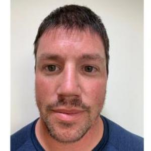 Beau Allen Donaldson a registered Sexual or Violent Offender of Montana