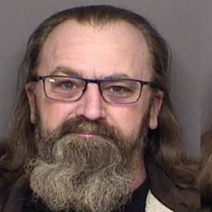 Dennis Michael Christensen a registered Sexual or Violent Offender of Montana