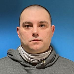 Jeremiah Justin Phelps a registered Sexual or Violent Offender of Montana