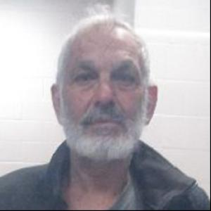 Marco Lawrence Simmons a registered Sexual or Violent Offender of Montana
