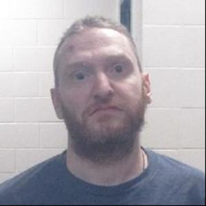 David Roy Kienholz a registered Sexual or Violent Offender of Montana