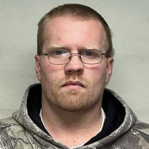 Dustin Owen Sturdevant a registered Sexual or Violent Offender of Montana
