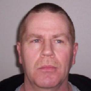 Richard L Rataczak a registered Sexual or Violent Offender of Montana