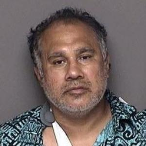 Rene Sanchez a registered Sexual or Violent Offender of Montana