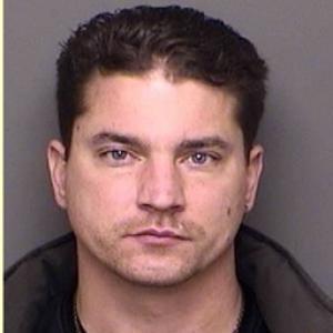 Scott Earl Moe a registered Sexual or Violent Offender of Montana