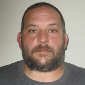Joseph Eugene Schroth a registered Sexual or Violent Offender of Montana