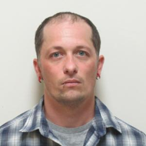 Justin Christopher Bouse a registered Sexual or Violent Offender of Montana