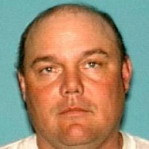Marty Lee Davis a registered Sexual or Violent Offender of Montana