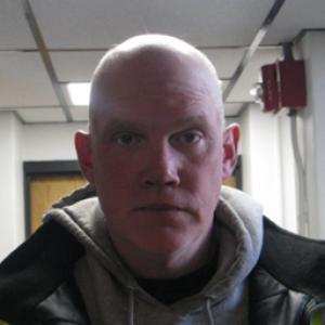Jason Allen Sands a registered Sexual or Violent Offender of Montana