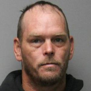 Scott Alan Adam a registered Sexual or Violent Offender of Montana
