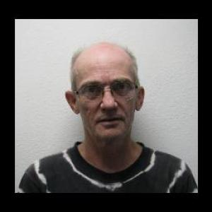 Walter Kelly Briggs a registered Sexual or Violent Offender of Montana