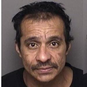 Robert Amaro Perez a registered Sexual or Violent Offender of Montana