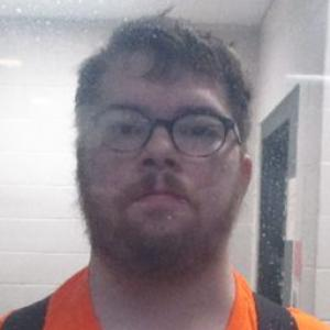 Elliot Andrew Miller a registered Sexual or Violent Offender of Montana