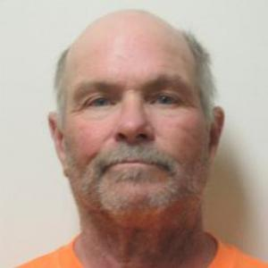 Adolph Richard Beaudin a registered Sexual or Violent Offender of Montana