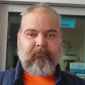 Jason Michael Blum a registered Sexual or Violent Offender of Montana