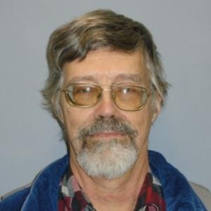 Douglas Helton a registered Sexual or Violent Offender of Montana