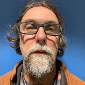 Eric John Vandeven a registered Sexual or Violent Offender of Montana