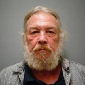 Lloyd Albert Flett a registered Sexual or Violent Offender of Montana