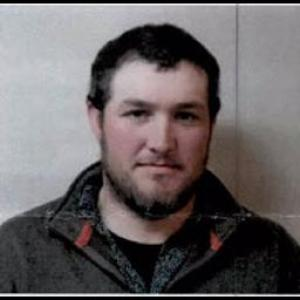 Dalton James Becker a registered Sexual or Violent Offender of Montana