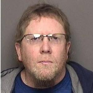 David John Conlon a registered Sexual or Violent Offender of Montana