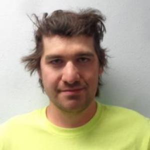 Benjamin Marvin Winkler a registered Sexual or Violent Offender of Montana