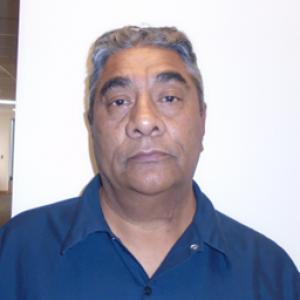 Pedro Pereda Ramirez a registered Sexual or Violent Offender of Montana