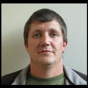 Erik Lat Bailey a registered Sexual or Violent Offender of Montana