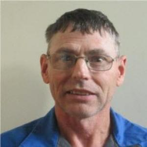 Allen Ray Whetstone a registered Sexual or Violent Offender of Montana