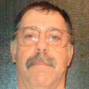 Cecil Allen Worsley a registered Sexual or Violent Offender of Montana