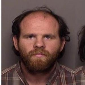 William Andrew Green a registered Sexual or Violent Offender of Montana