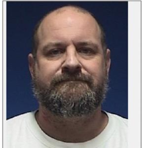 Patrick Lyle Teich a registered Sexual or Violent Offender of Montana