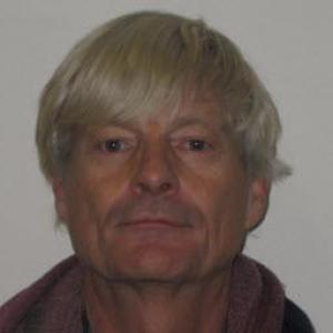 Edward Harold Huggler a registered Sexual or Violent Offender of Montana