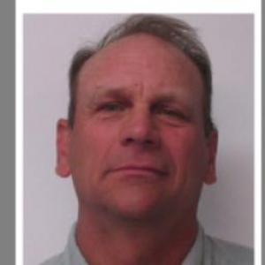 David Michael Siewing a registered Sexual or Violent Offender of Montana