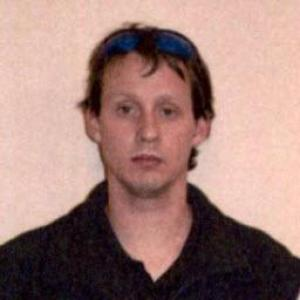 Dustin Ray Heimbuch a registered Sexual or Violent Offender of Montana