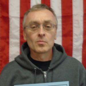 Noel Hans Fruechte a registered Sexual or Violent Offender of Montana