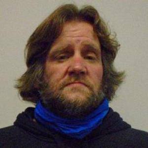 David Stuart Cordice a registered Sexual or Violent Offender of Montana