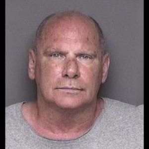 Roger Alan Hantz a registered Sexual or Violent Offender of Montana